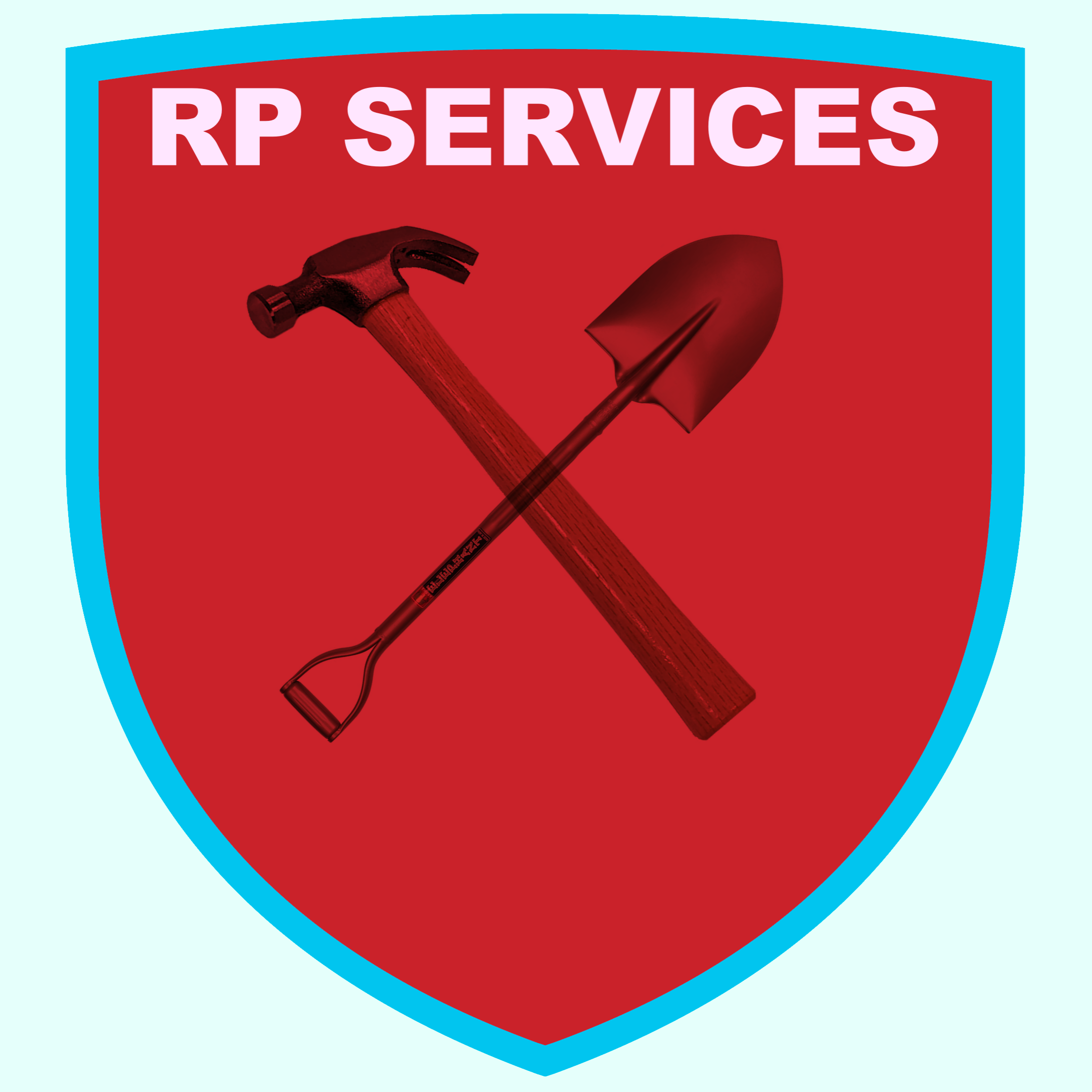RP Services - Building, Landscaping, & Repairs